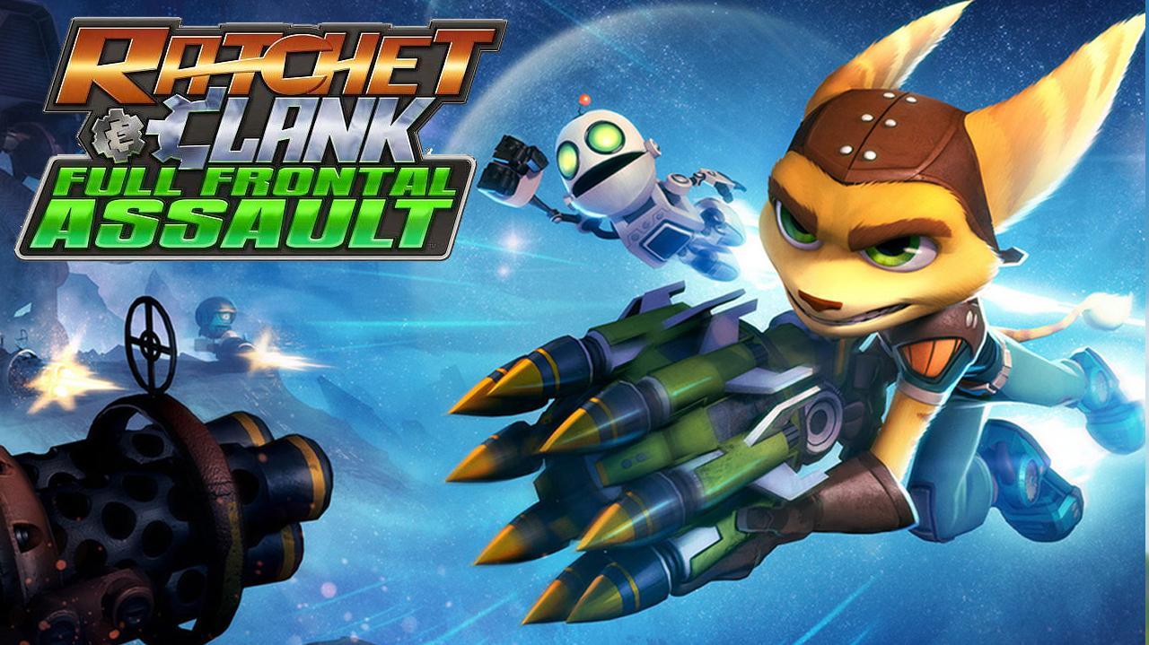 Thumbnail for version as of 01:27, September 15, 2012