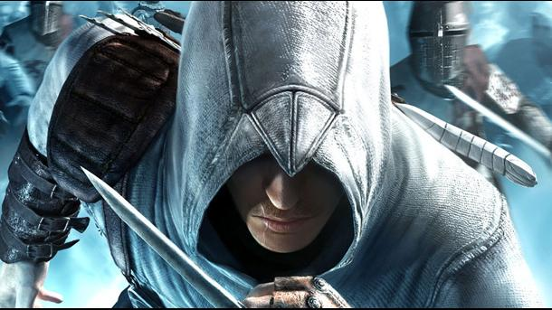 News Assasins Creed Movie in 2013?