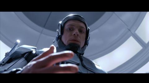RoboCop (2014) - Movies Trailer for RoboCop