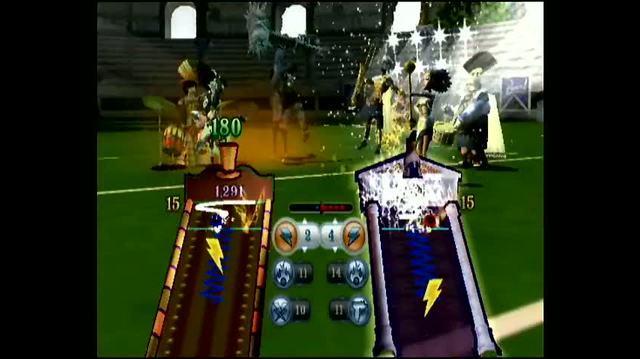 Thumbnail for version as of 20:38, September 13, 2012