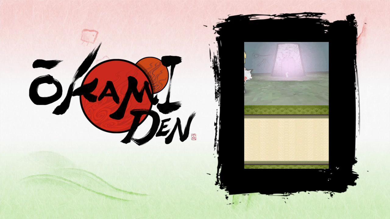 Thumbnail for version as of 14:15, September 14, 2012