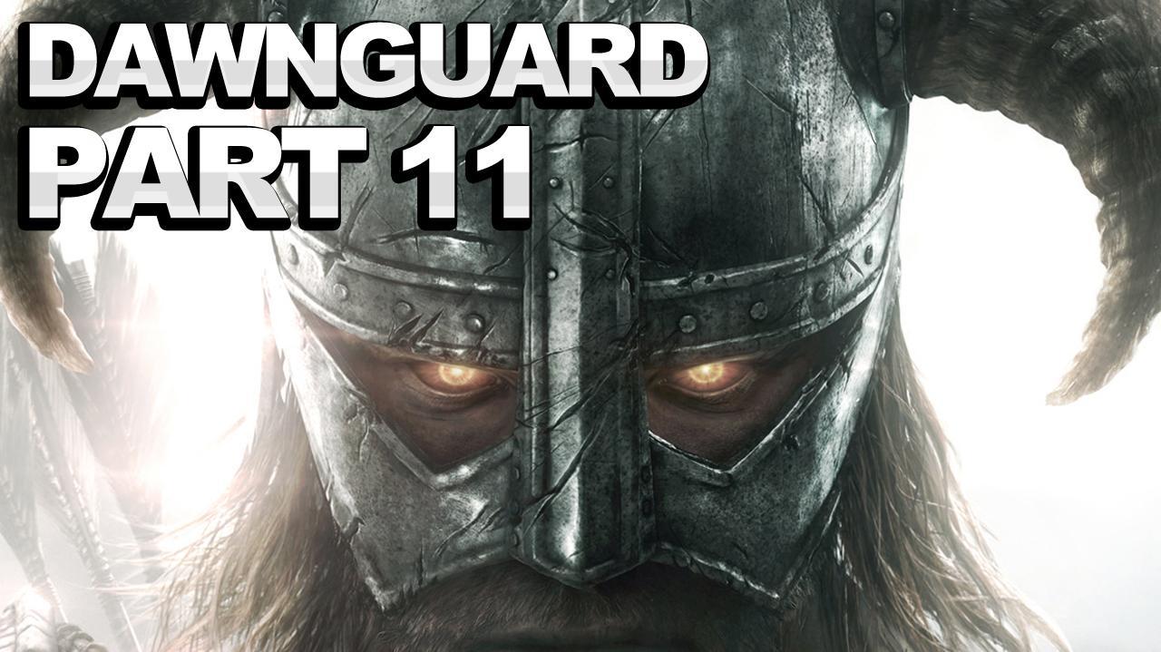 Thumbnail for version as of 00:40, September 15, 2012