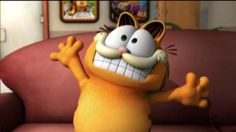 Video - Garfield's Fun Fest (2008) - Home Video Trailer ...