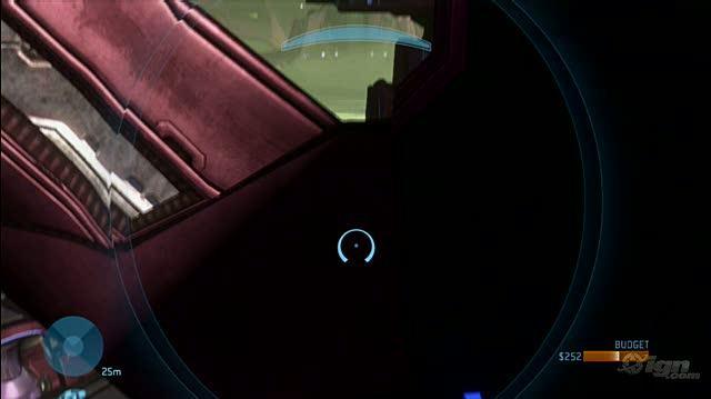 Halo 3 Video - Halo 3 New Skulls