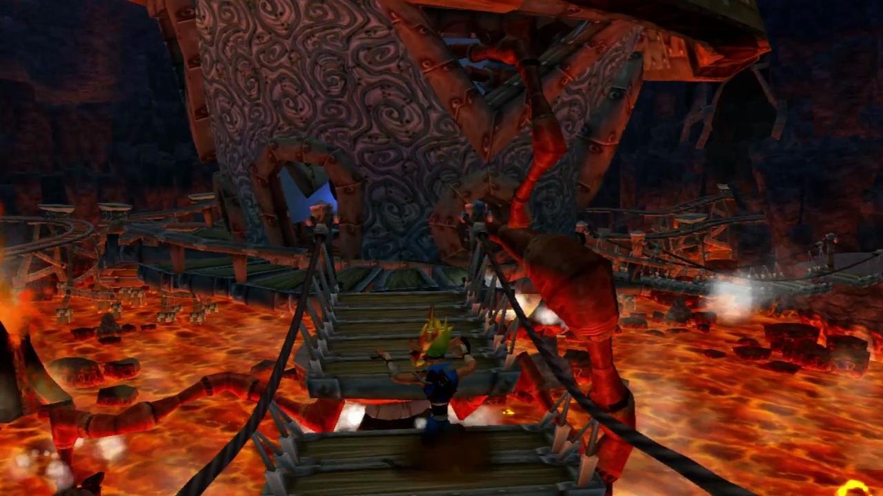 Thumbnail for version as of 20:49, September 14, 2012