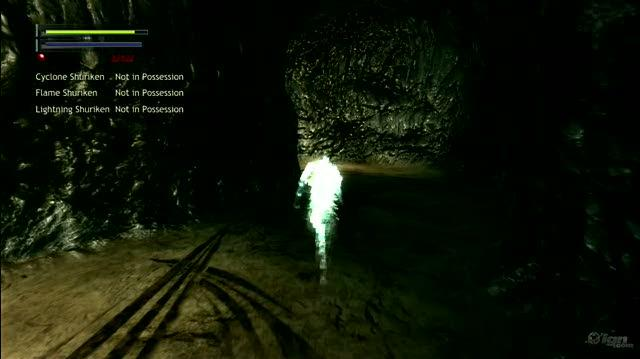 Thumbnail for version as of 02:34, September 14, 2012