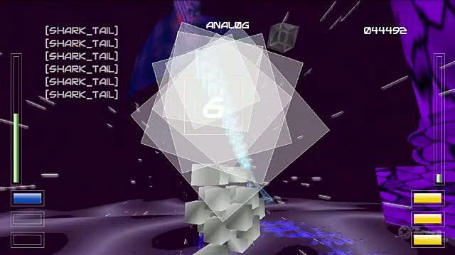 Thumbnail for version as of 02:57, September 14, 2012