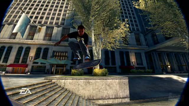 Thumbnail for version as of 22:48, September 13, 2012