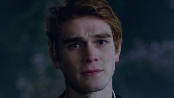 Riverdale Official Extended Trailer 2