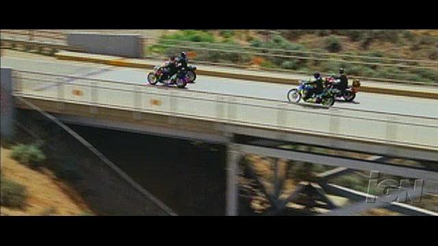Thumbnail for version as of 14:28, September 13, 2012