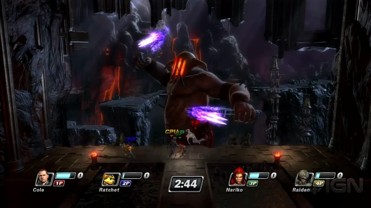 Thumbnail for version as of 20:23, September 21, 2012