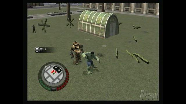 Thumbnail for version as of 21:28, September 13, 2012