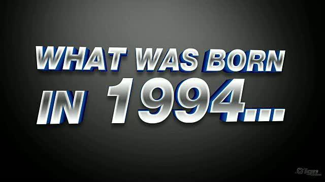 Thumbnail for version as of 04:14, September 14, 2012