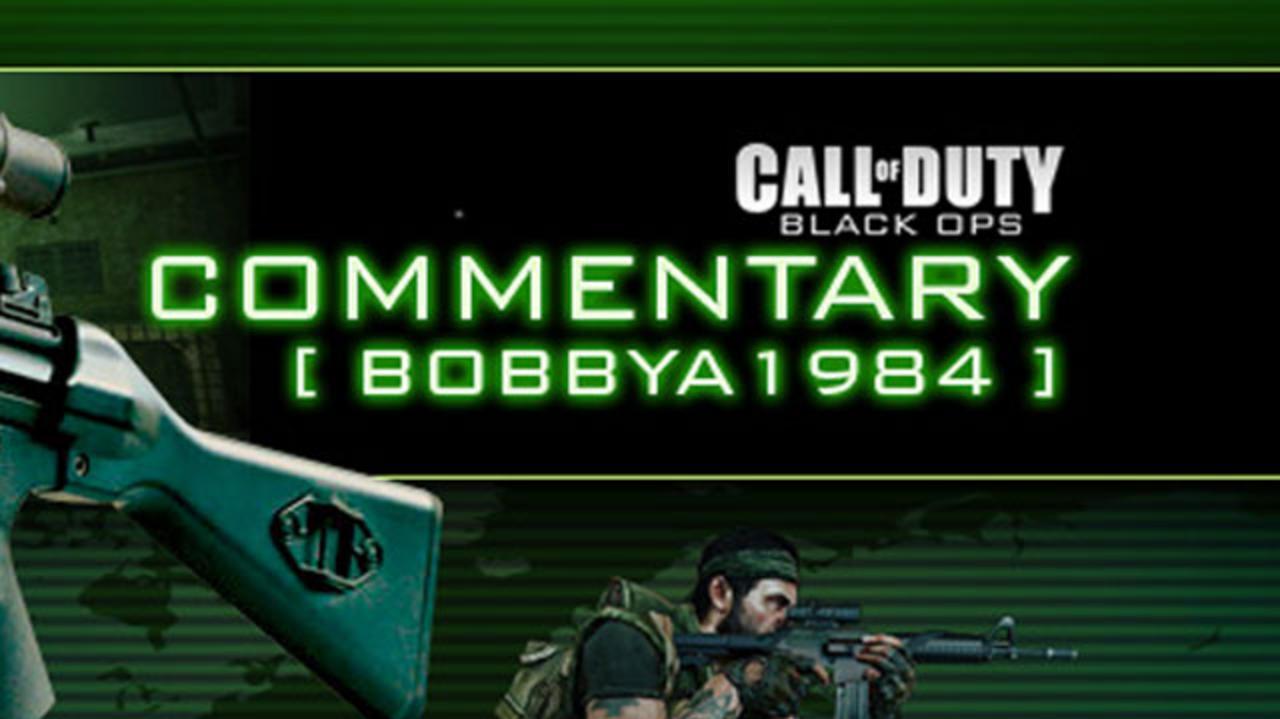 Thumbnail for version as of 17:41, September 14, 2012