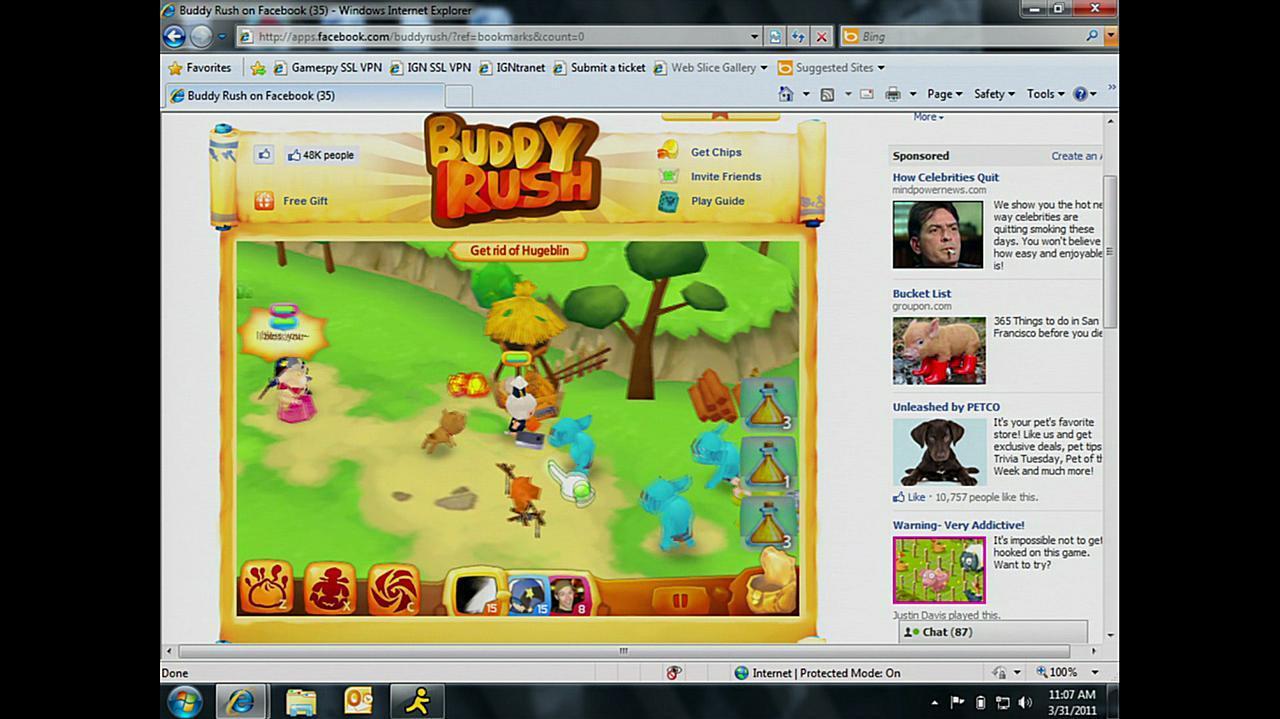 Thumbnail for version as of 15:35, September 14, 2012