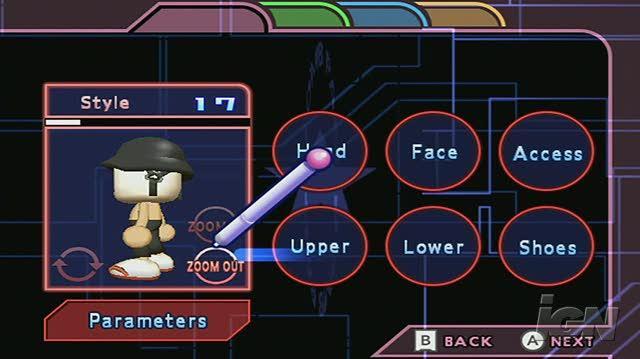 Bomberman Land Nintendo Wii Video - Ninja Panda