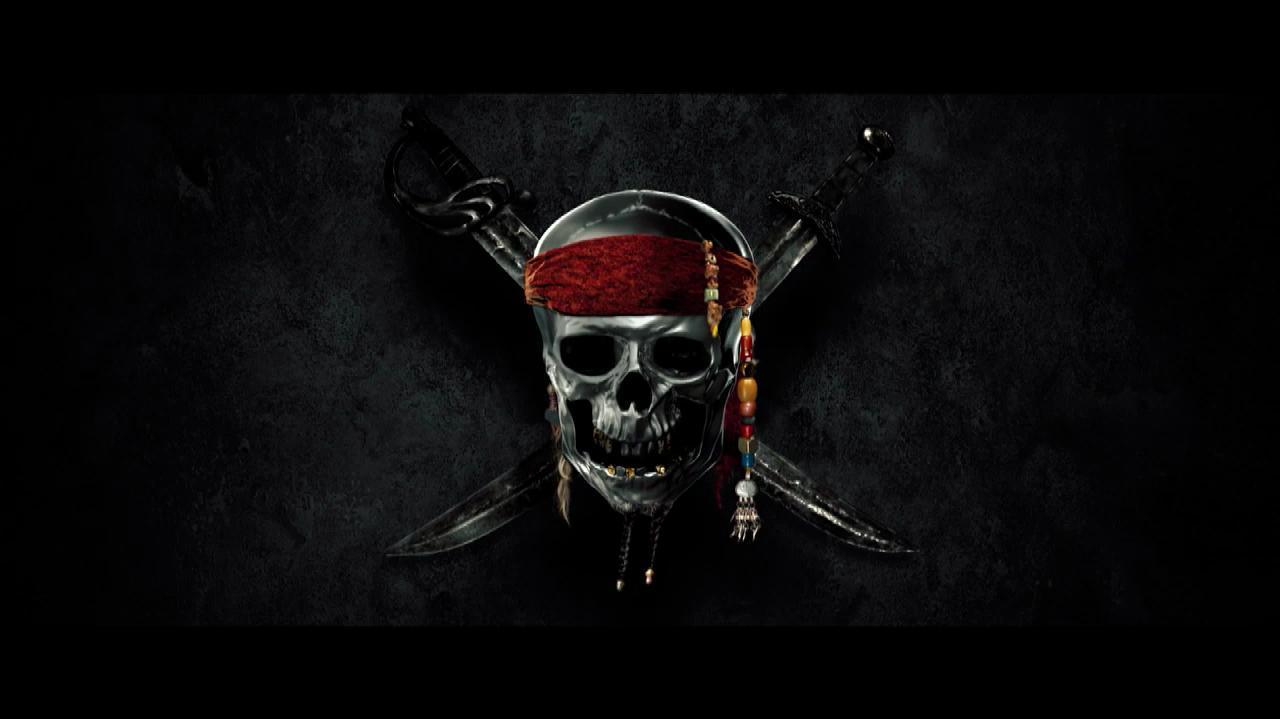 Thumbnail for version as of 16:34, September 14, 2012