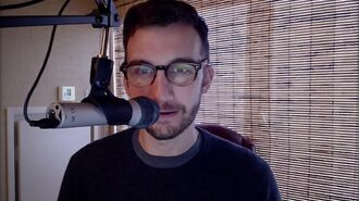 Survivor Interview Stephen Fishbach