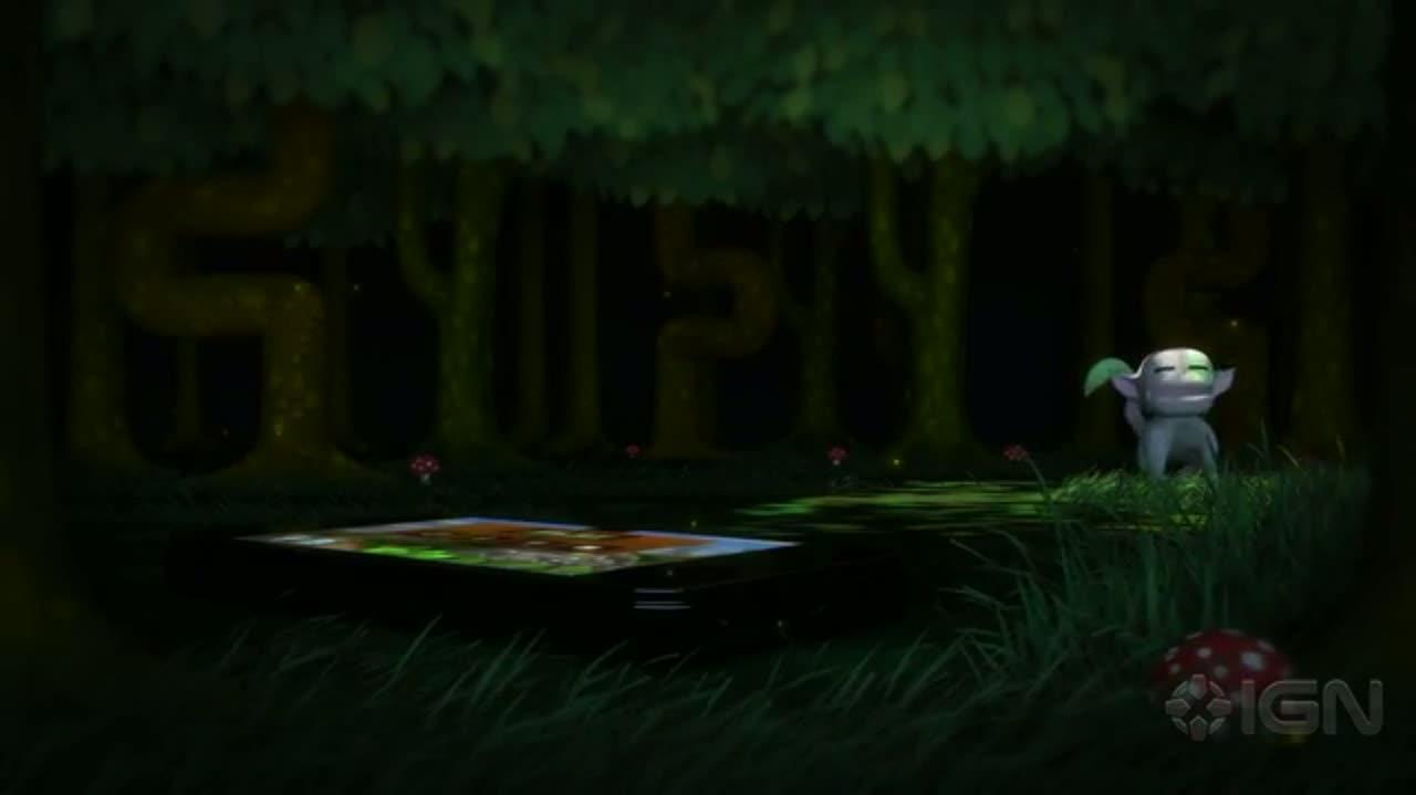 Niko Launch Trailer