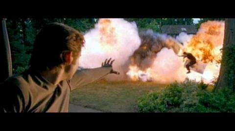 X-Men 1.5 (2000) - Home Video Trailer
