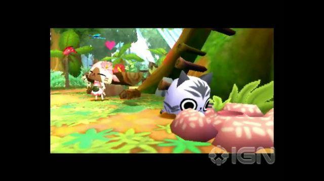 Thumbnail for version as of 08:34, September 14, 2012