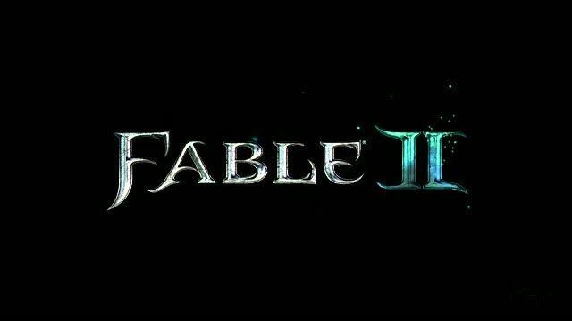 Thumbnail for version as of 23:35, September 13, 2012