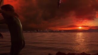 Firefall - Announce Trailer