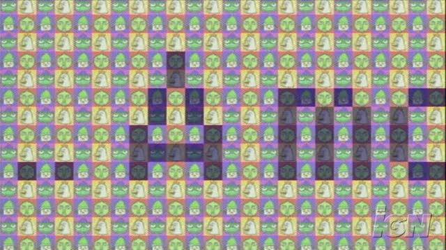 Thumbnail for version as of 16:56, September 13, 2012