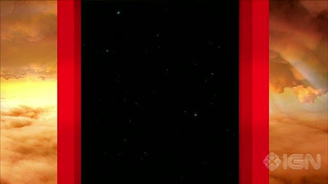 Thumbnail for version as of 10:04, September 14, 2012