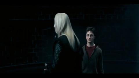 Harry Potter and the Order of the Phoenix - The Order arrives