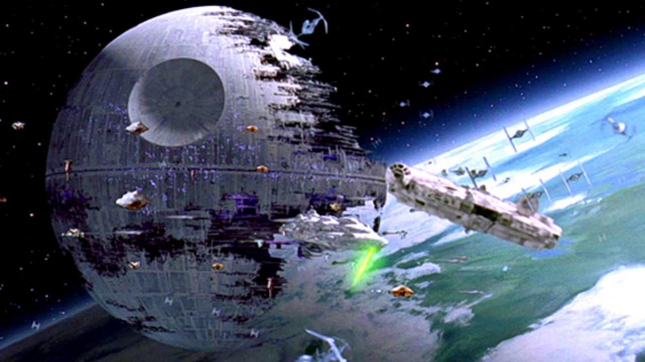 Thumbnail for version as of 13:44, September 14, 2012