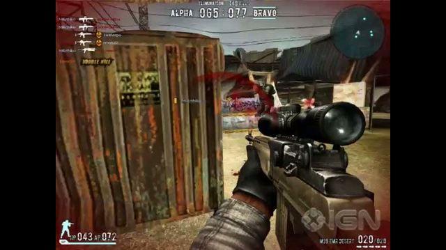 Thumbnail for version as of 08:16, September 14, 2012
