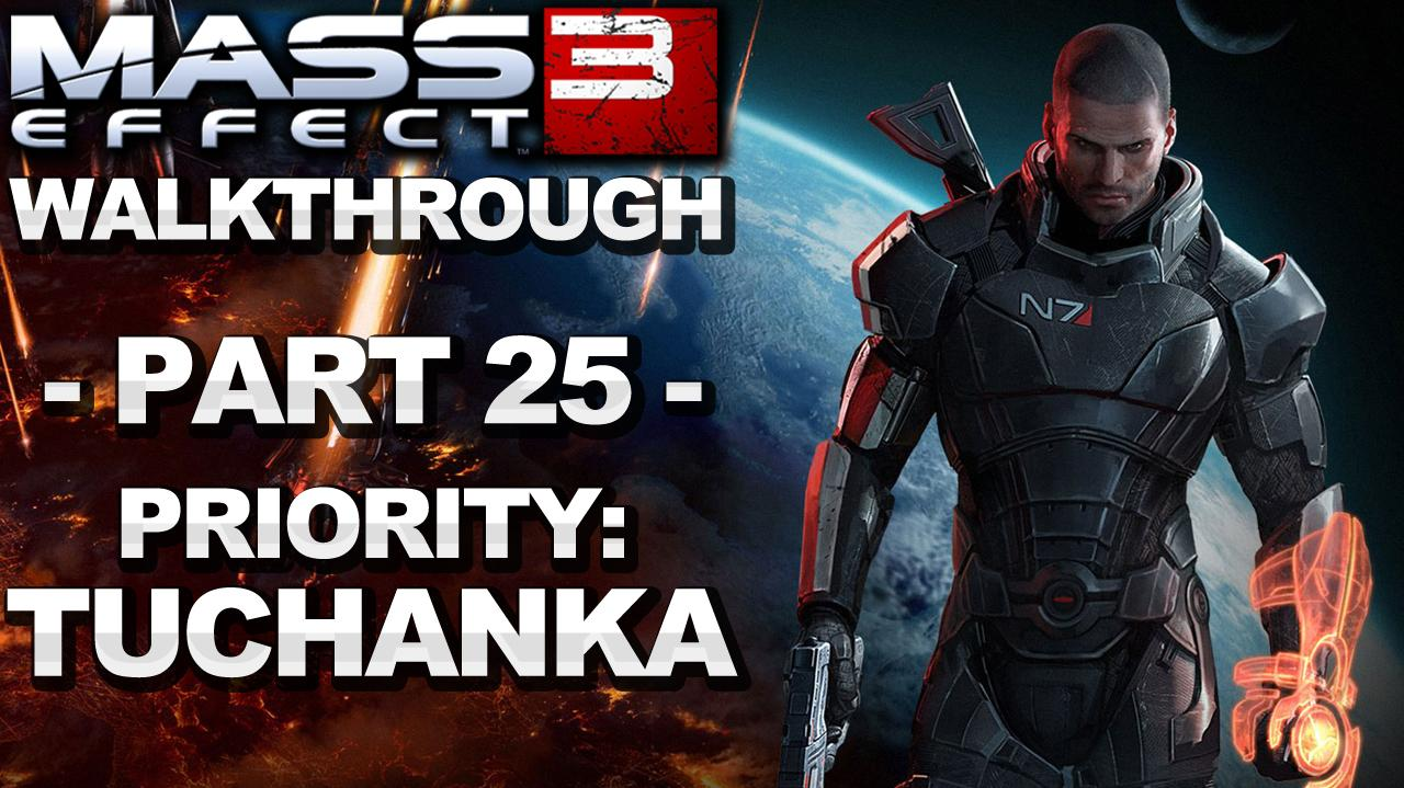 Thumbnail for version as of 02:17, August 2, 2012