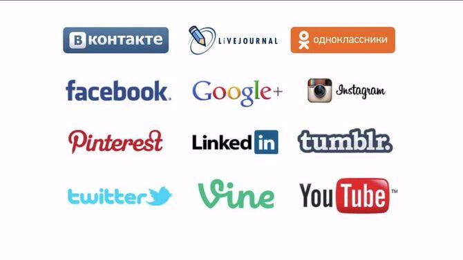 Университет Викия - Ваша вики и социальные сети