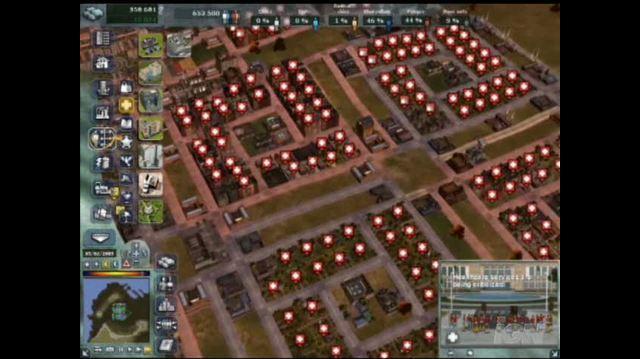Thumbnail for version as of 21:23, September 13, 2012