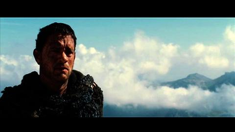 Cloud Atlas (2012) - Featurette A Multitude of Drops 2
