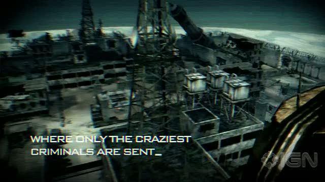 Thumbnail for version as of 10:42, September 14, 2012
