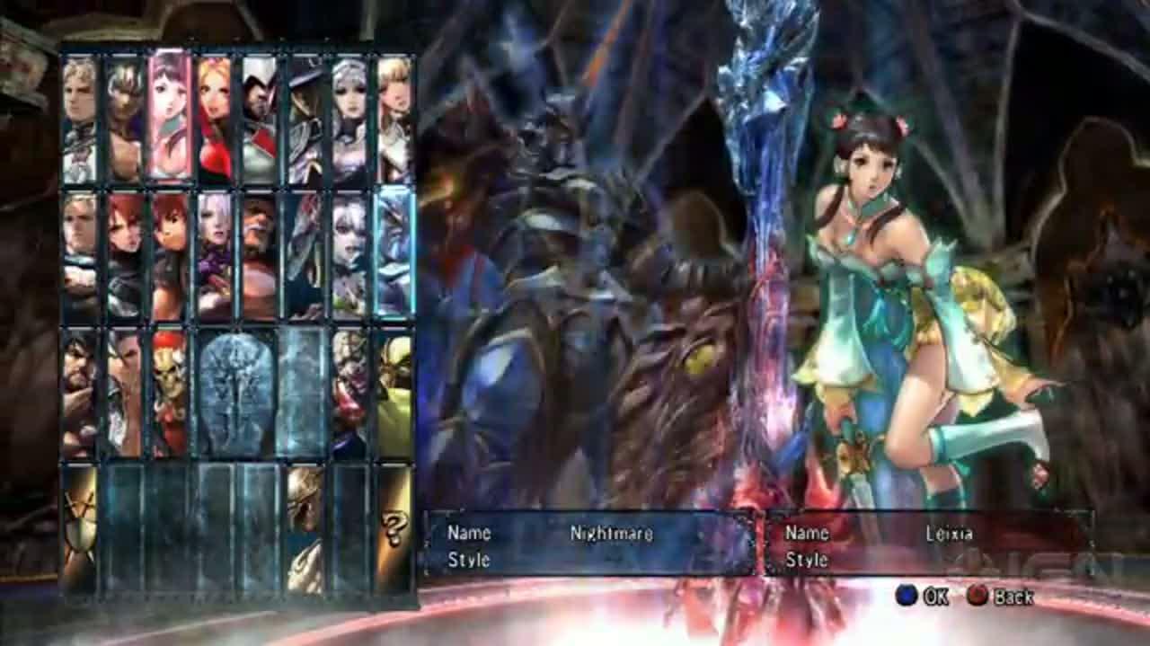 Thumbnail for version as of 21:48, September 14, 2012