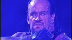 WWE The Undertaker's Deadliest Matches (2010) - Home video trailer for this wrestling video