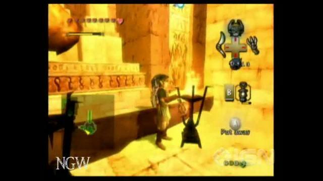 Thumbnail for version as of 09:34, September 14, 2012