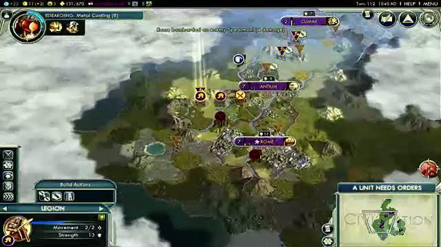 Thumbnail for version as of 10:36, September 14, 2012