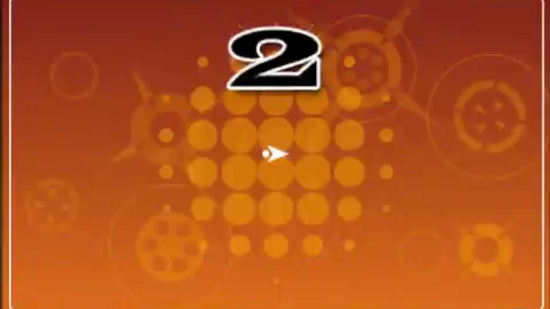 Thumbnail for version as of 13:36, September 14, 2012
