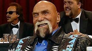 WWE Hall of Fame 2004 (2004) - Trailer