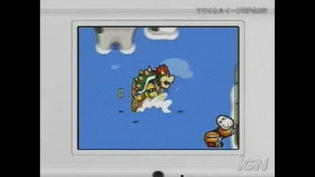 Thumbnail for version as of 01:20, September 14, 2012