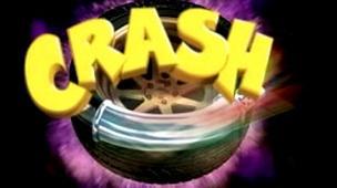 Thumbnail for version as of 19:22, May 24, 2012