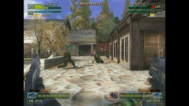 Thumbnail for version as of 18:04, September 13, 2012