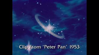 The Pirate Fairy - Peter Pan Legacy Featurette