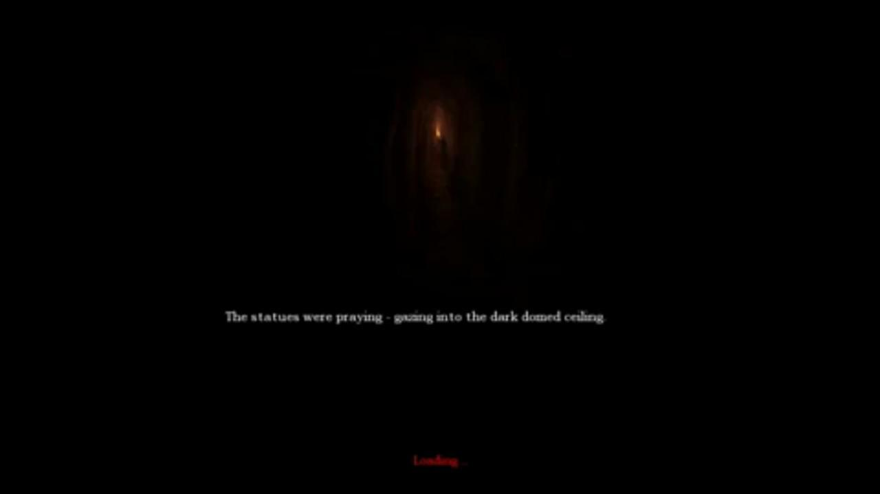 Amnesia The Dark Descent Walkthrough (Part 4 of 30) by Radu IceMan