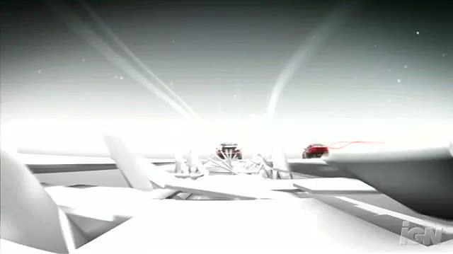 Thumbnail for version as of 01:50, September 14, 2012