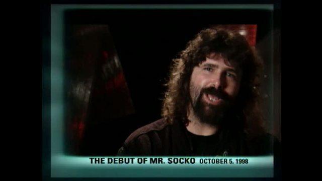 Thumbnail for version as of 19:06, September 13, 2012